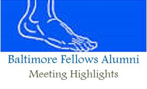 Baltimore Fellows