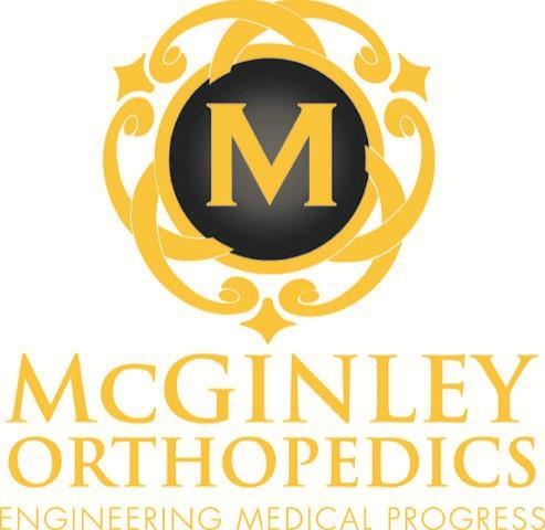 McGinley Orthopedics