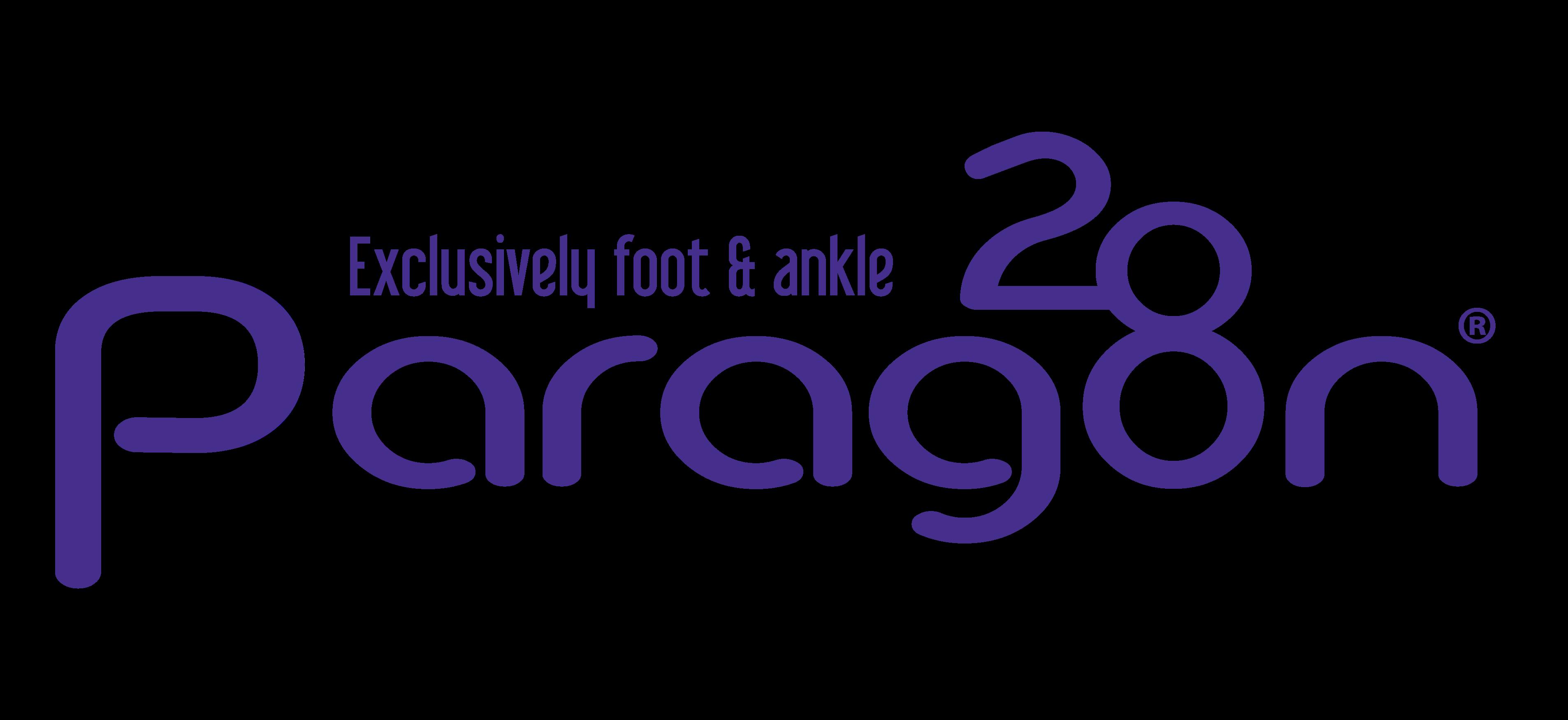 Paragon 28